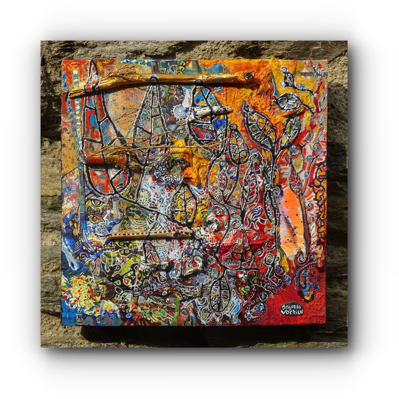 painting-adventure-artist-duo-ingress-vortices.jpg