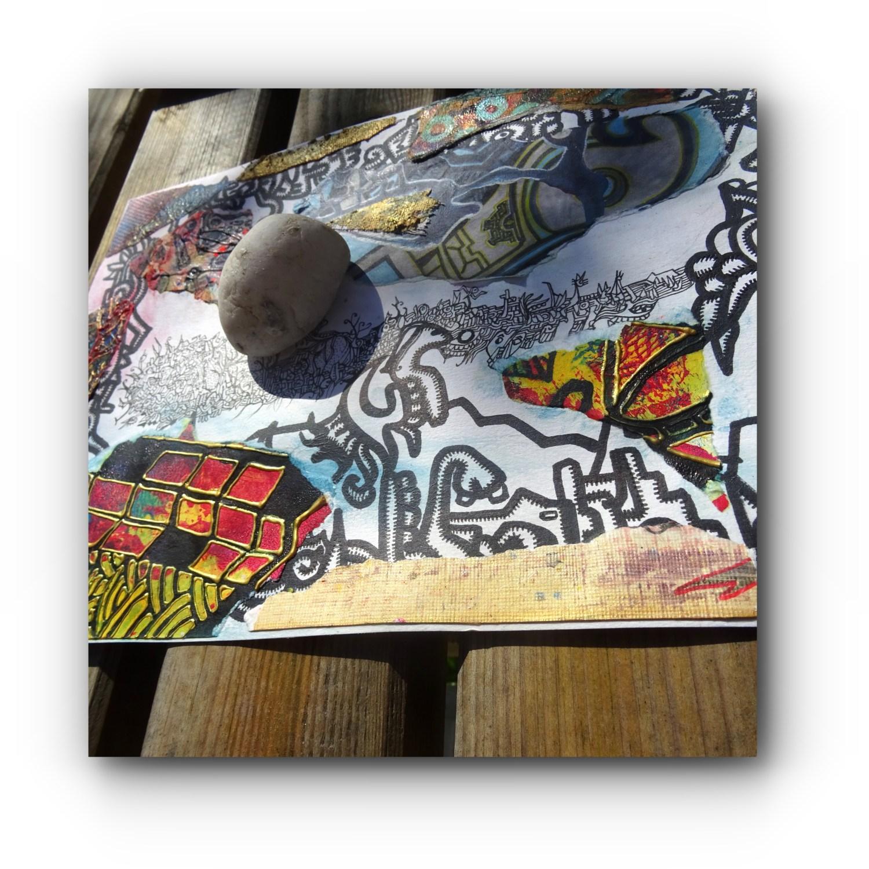 painting-3-seeds-1-artist-duo-ingress-vortices.jpg