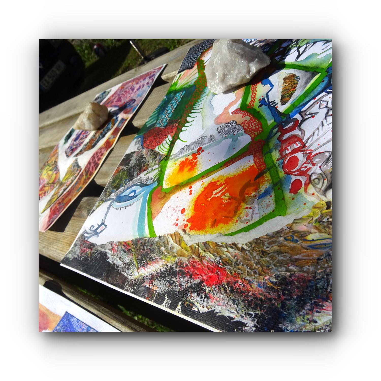 painting-3-seeds-2-artist-duo-ingress-vortices.jpg