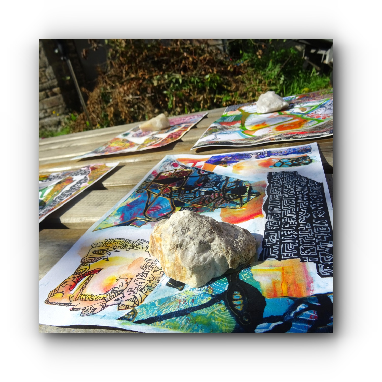painting-3-seeds-3-artist-duo-ingress-vortices.jpg