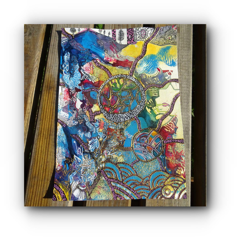 painting-fragments-atoms-1-artist-duo-ingress-vortices.jpg