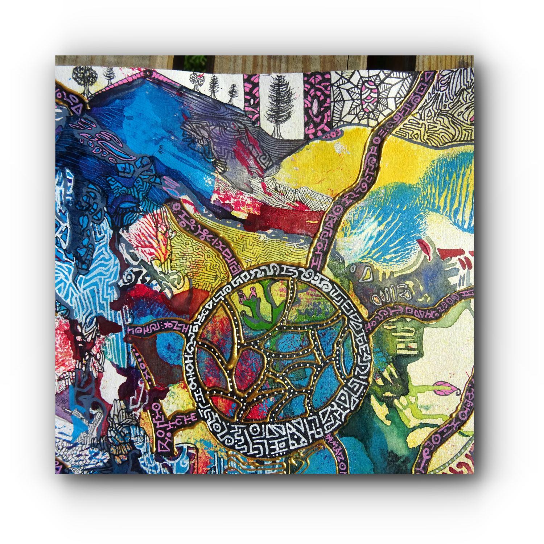 painting-fragments-atoms-2-artist-duo-ingress-vortices.jpg