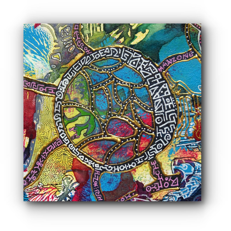painting-fragments-atoms-3-artist-duo-ingress-vortices.jpg