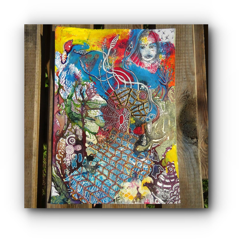painting-nature-nurture-1-artist-duo-ingress-vortices.jpg