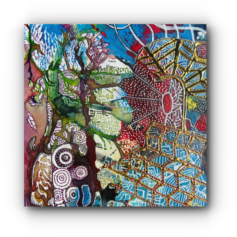 painting-nature-nurture-2-artist-duo-ingress-vortices.jpg
