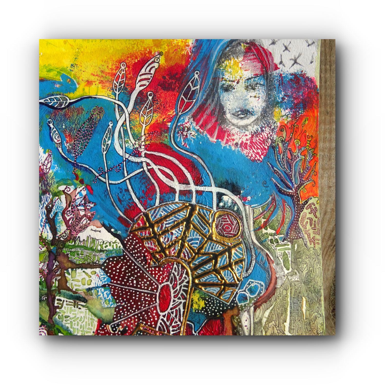 painting-nature-nurture-3-artist-duo-ingress-vortices.jpg