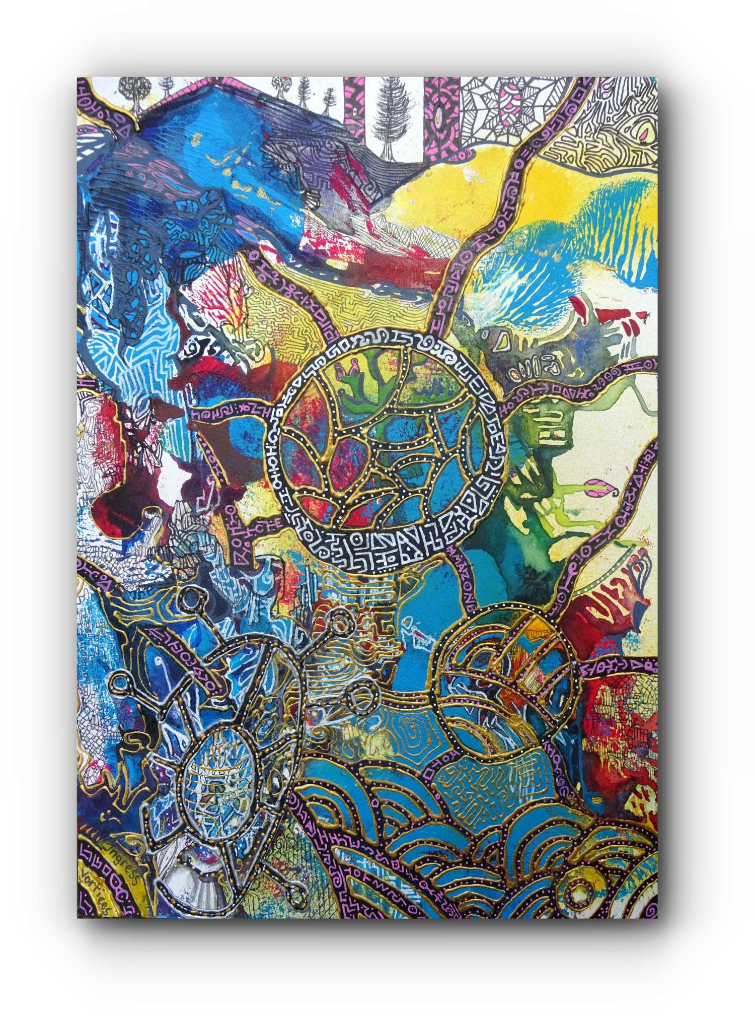 painting-amazon-atoms-artist-duo-ingress-vortices.jpg