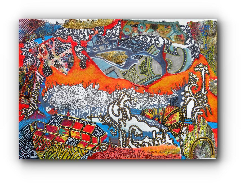 painting-sunrise-kingdom-artist-duo-ingress-vortices.jpg