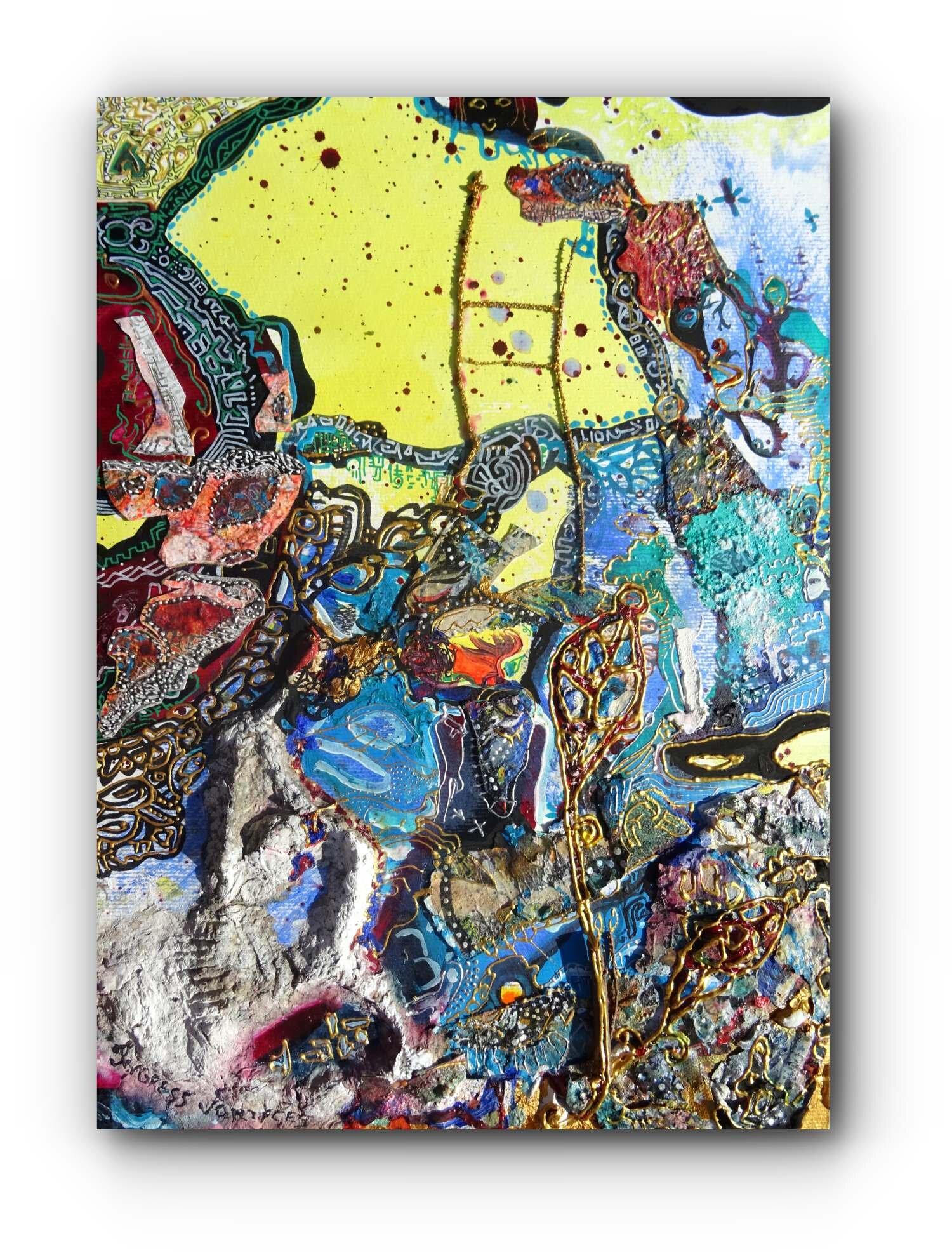 painting-celestial-summit-artist-duo-ingress-vortices.jpg