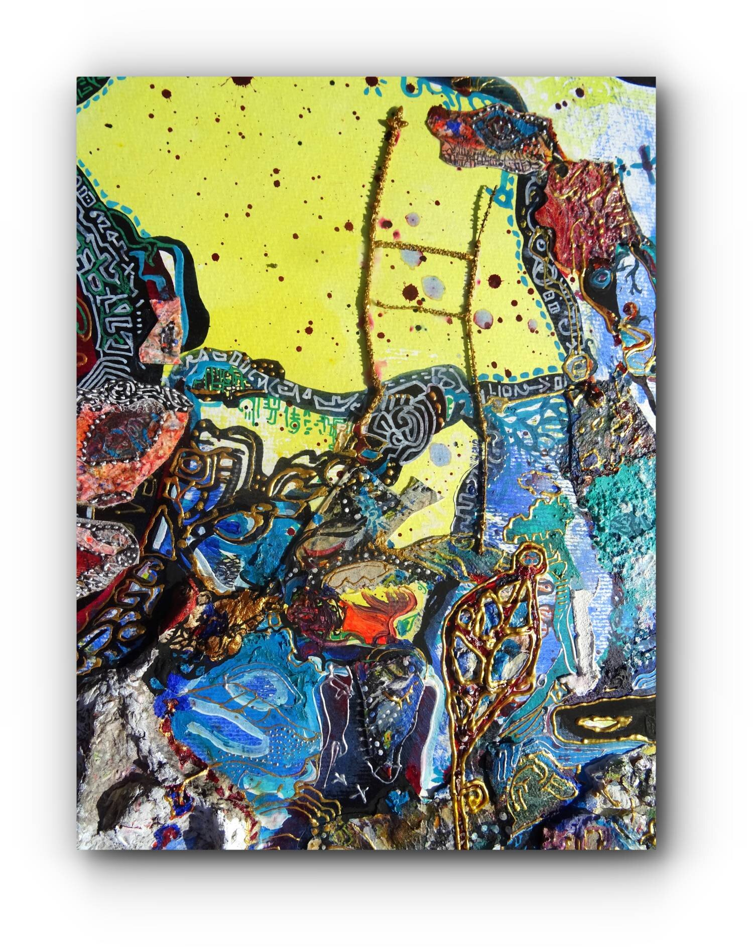 painting-celestial-summit-d1-artist-duo-ingress-vortices.jpg