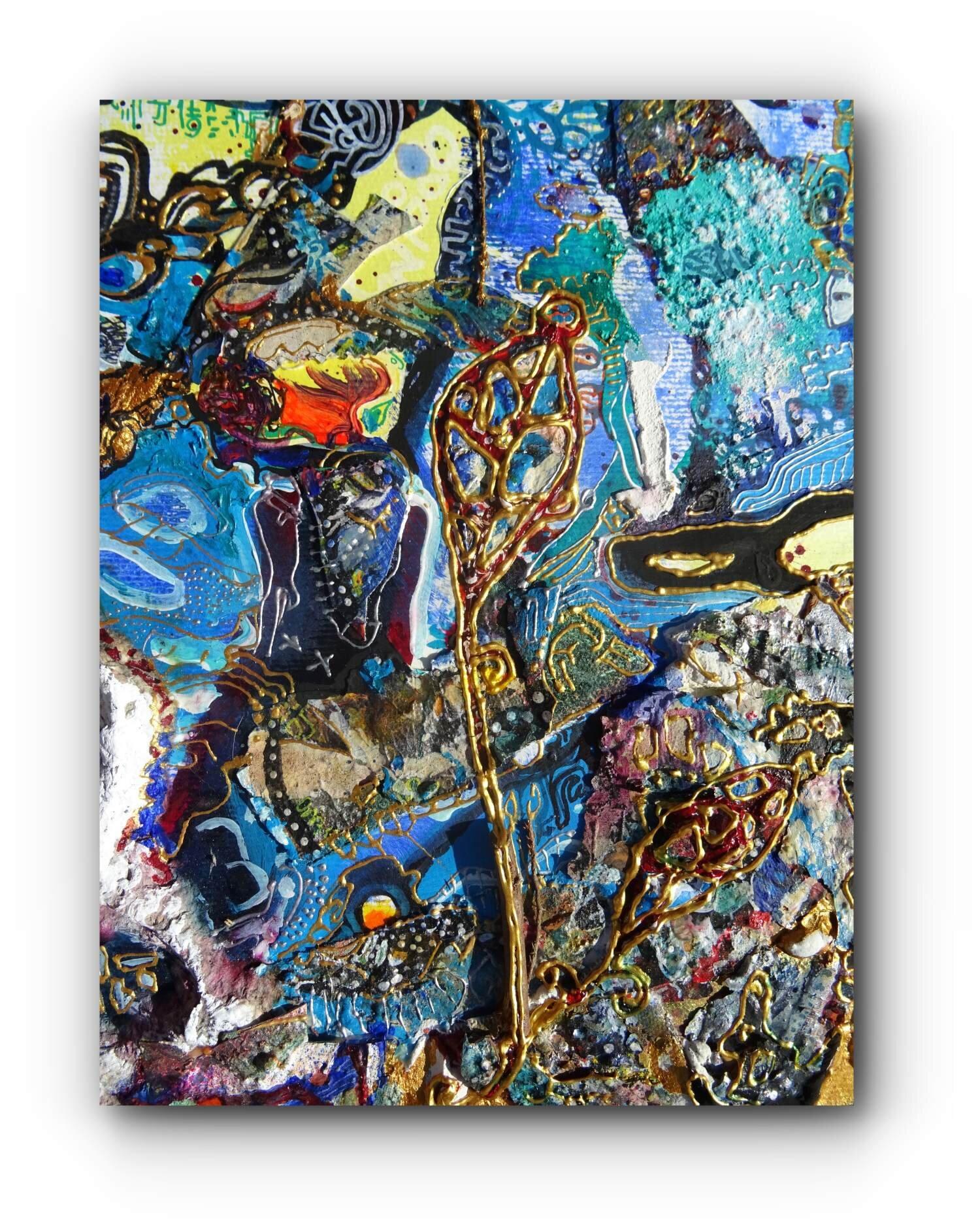 painting-celestial-summit-d3-artist-duo-ingress-vortices.jpg