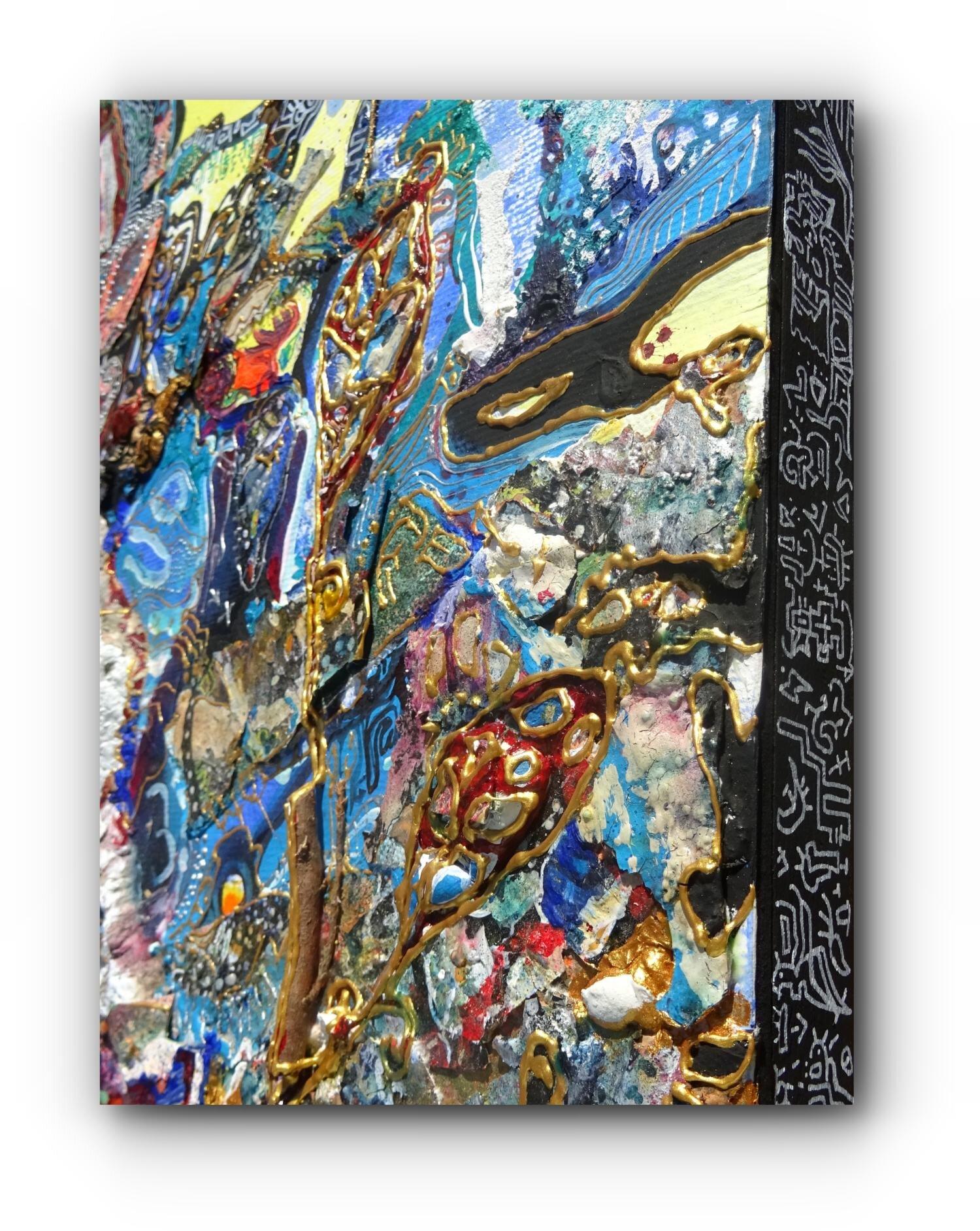painting-celestial-summit-d4-artist-duo-ingress-vortices.jpg