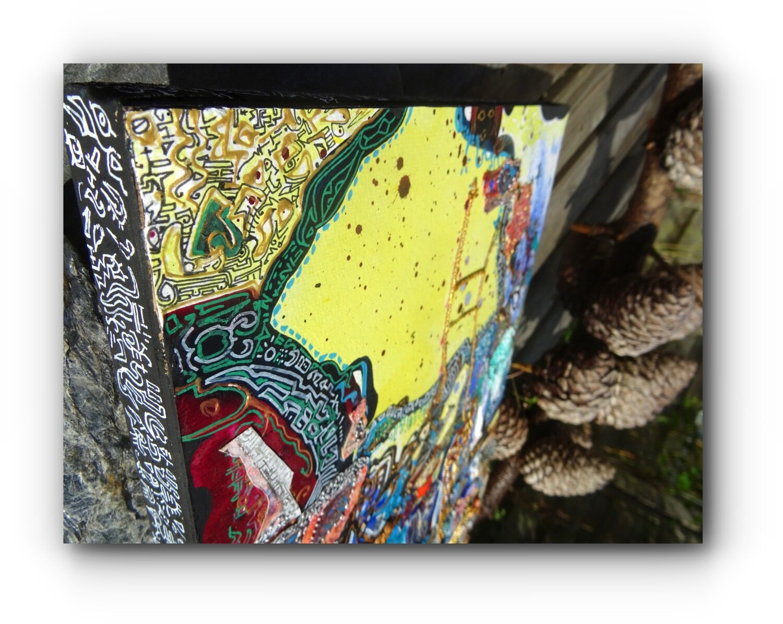 painting-celestial-summit-d5-artist-duo-ingress-vortices.jpg