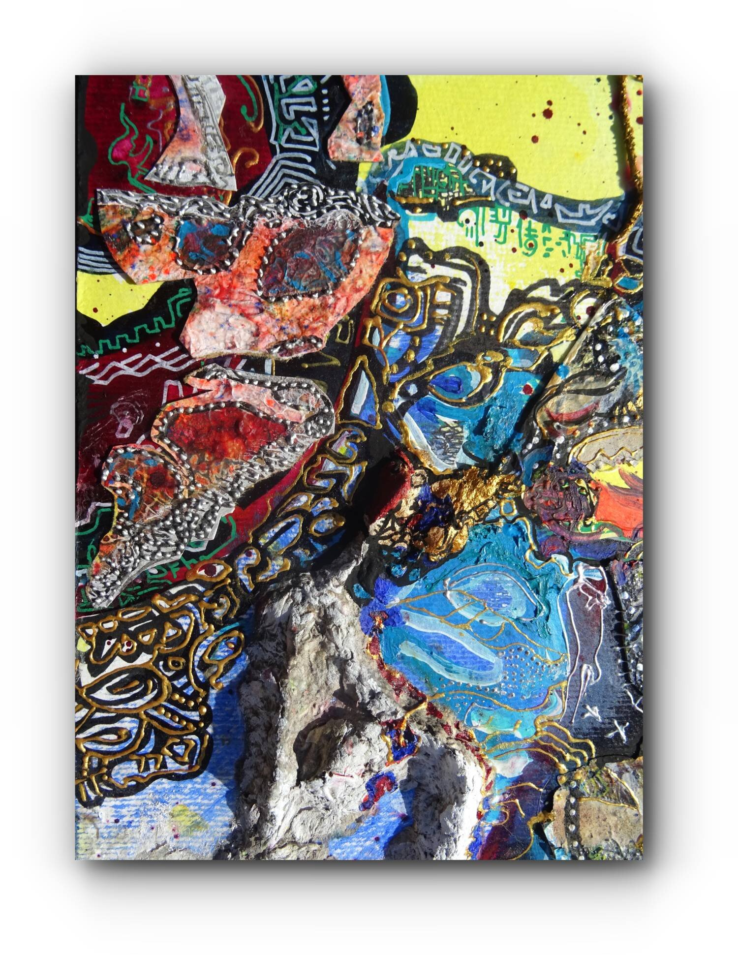 painting-celestial-summit-d2-artist-duo-ingress-vortices.jpg