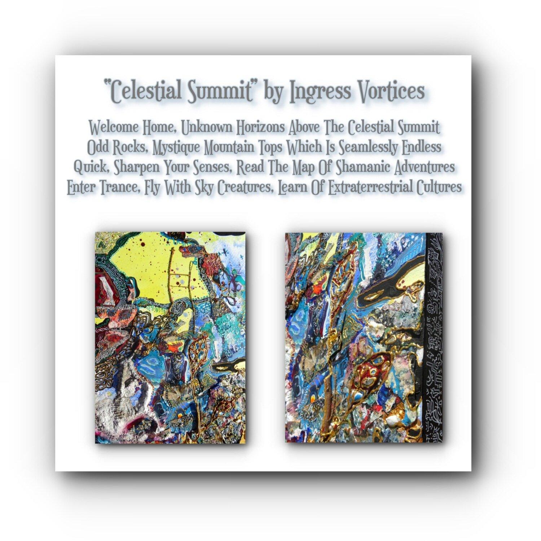 painting-poem-celestial-summit-artist-duo-ingress-vortices.jpg