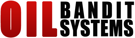 OBS Logo.png