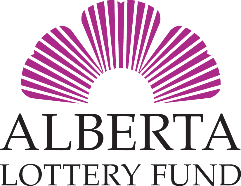 alberta-lottery-fund.png