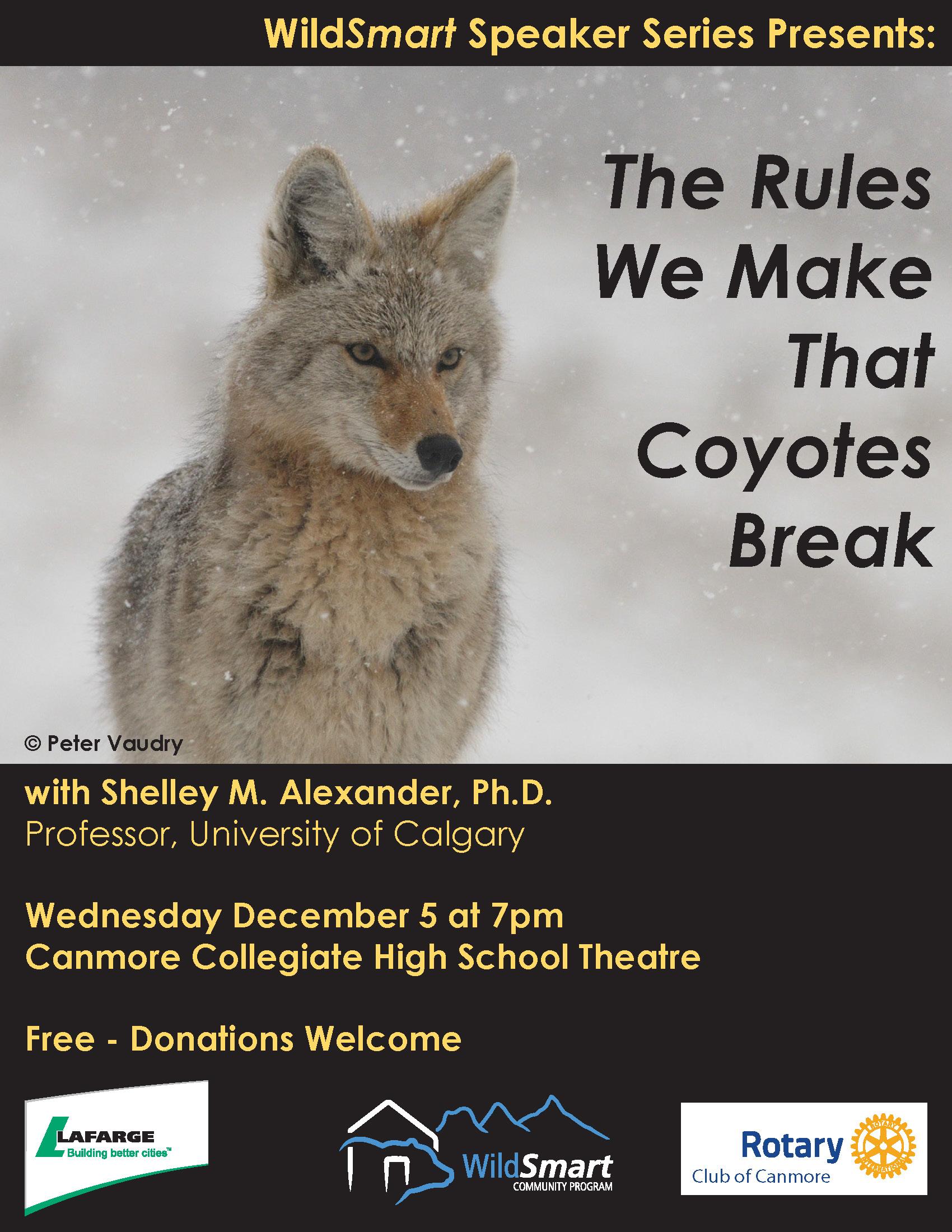 WildSmart Dec.5 poster (for Facebook).jpg