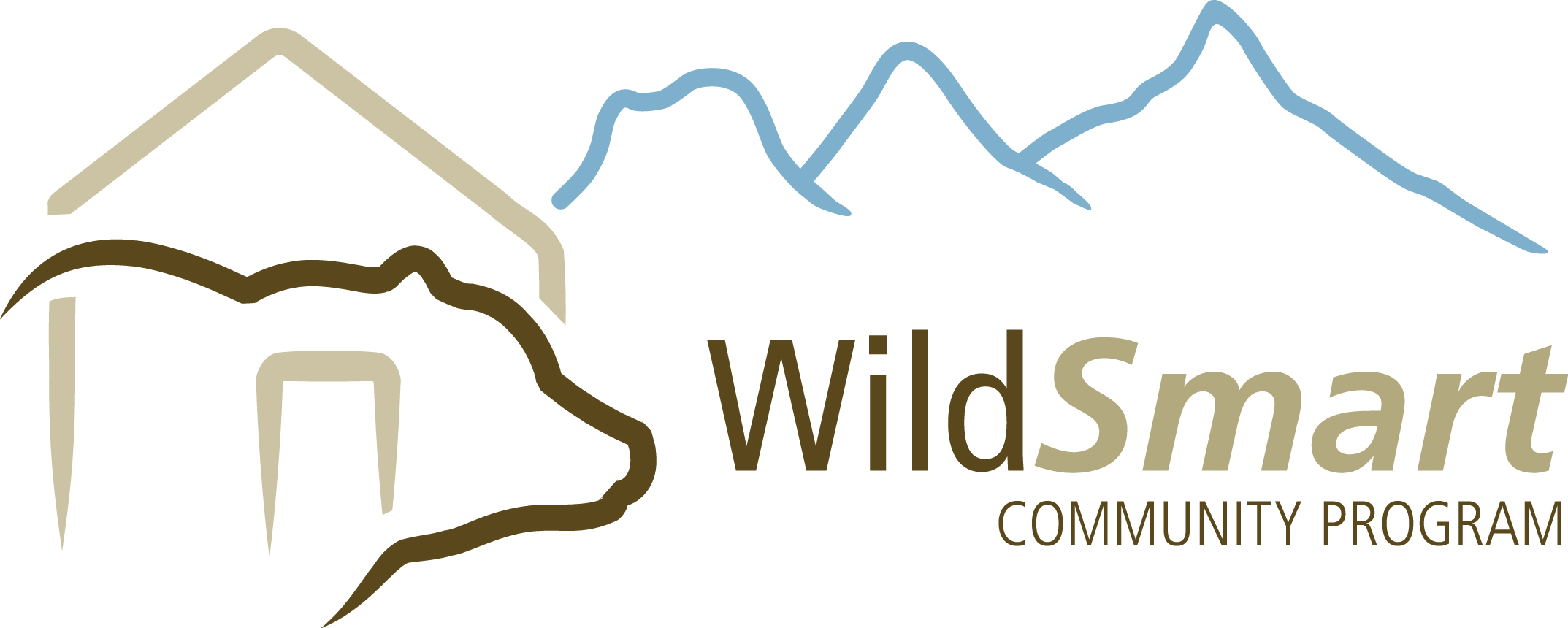 WildSmart Logo ThreeColour_big.jpg