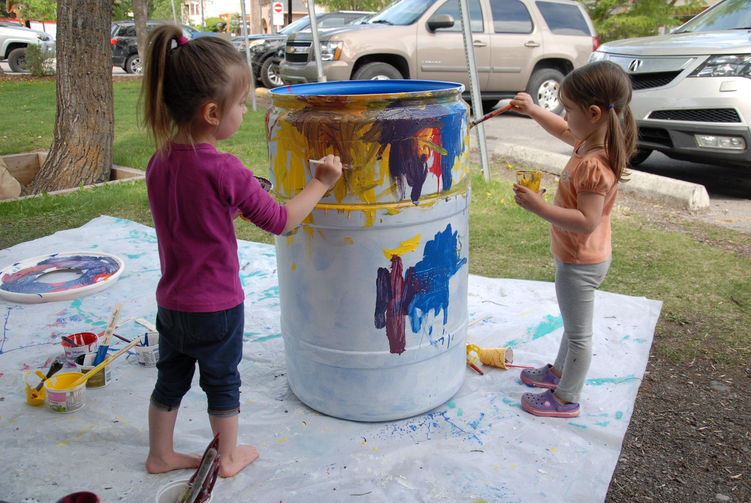 girls painting_2.jpg