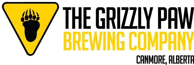 grizzly-paw-logotype_horizontal.jpg