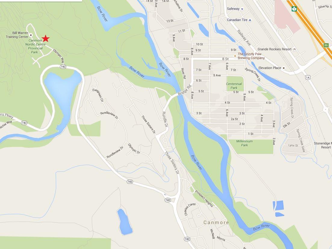 Bear-Day-Map-1.jpg