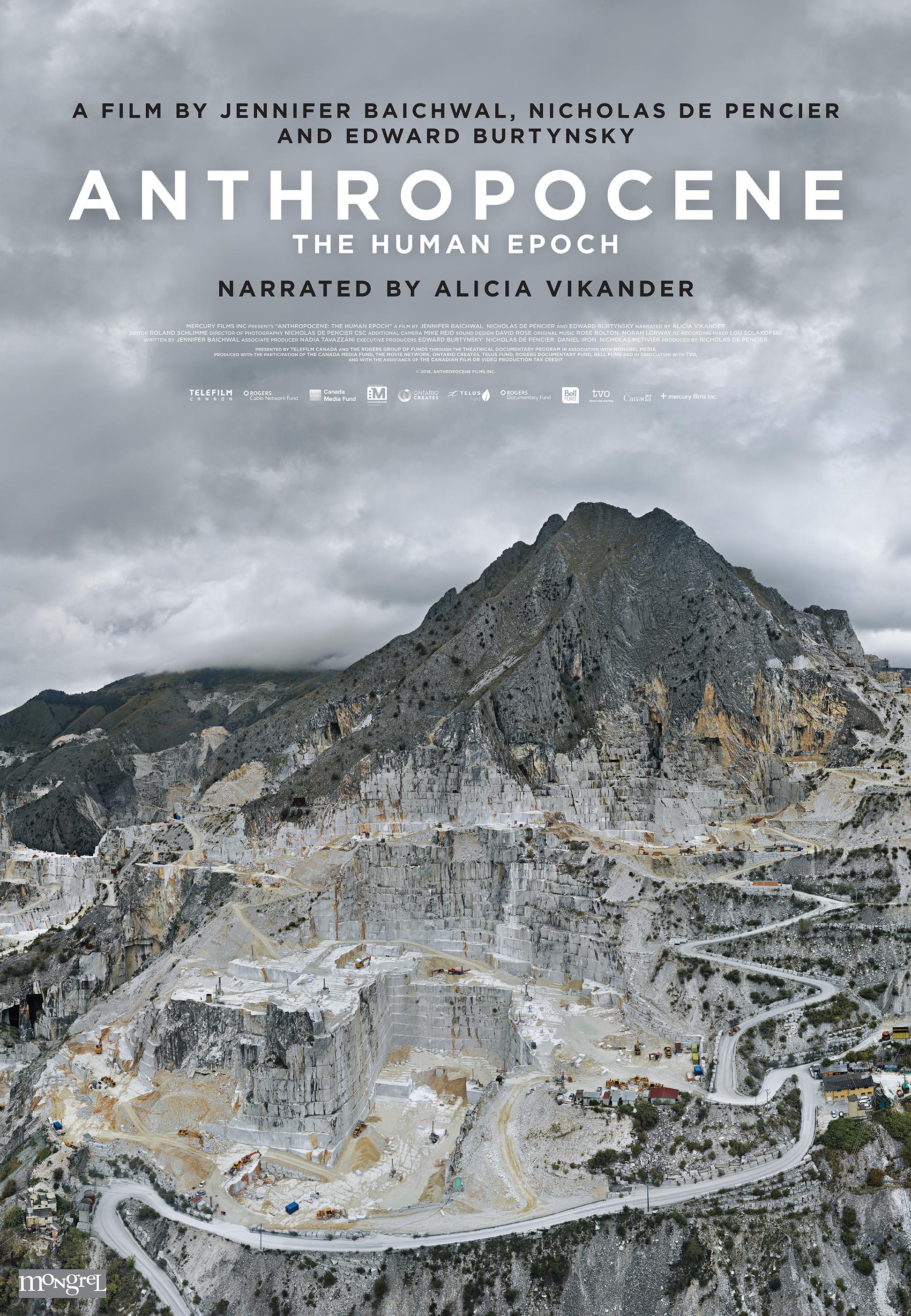 Anthropocene Poster.jpg
