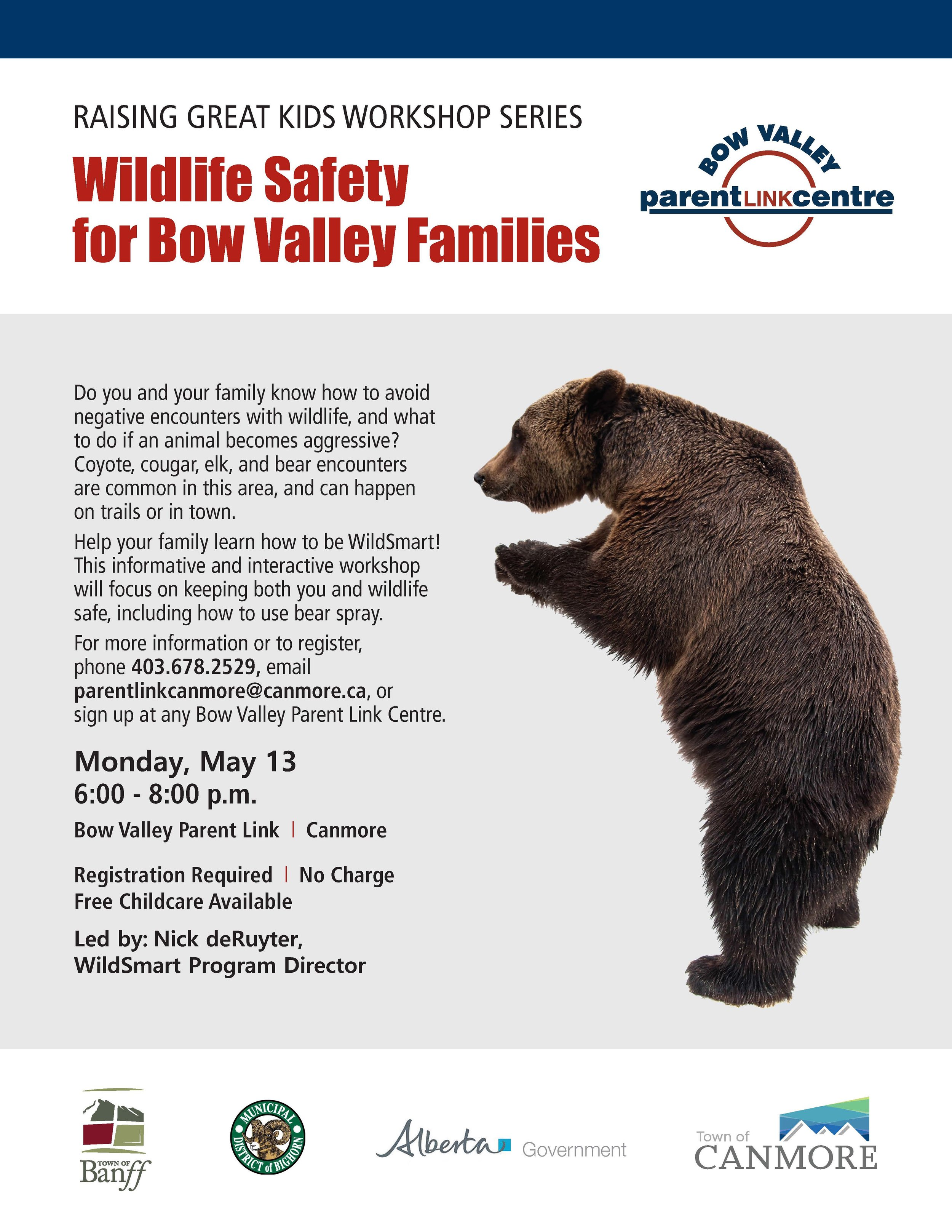 BVPL WildSmart, May 13, 2019.jpg