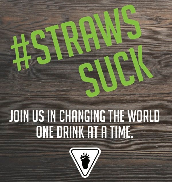 GP+straws+suck.jpg