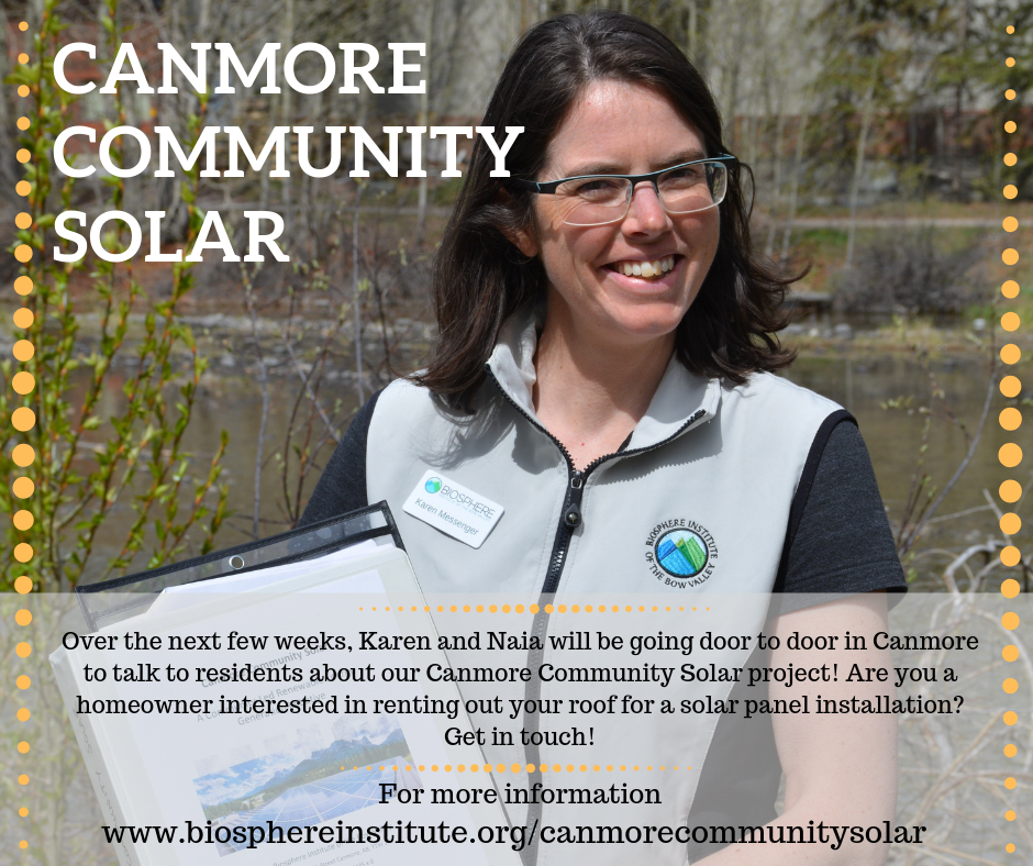 CANMORE COMMUNITY SOLAR (1).png