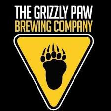 grizzly-paw logo.jpeg