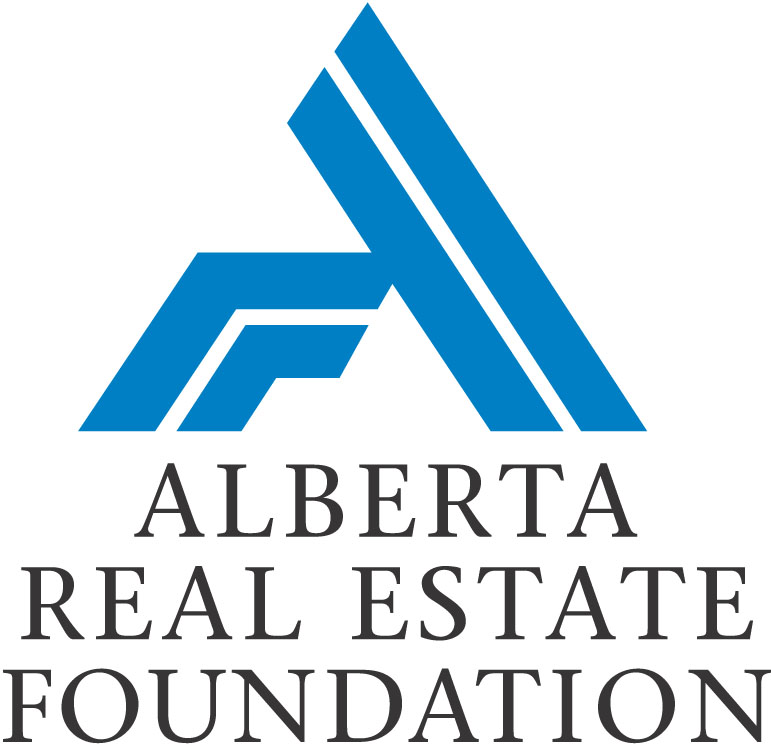 AB Real Estate Logo colour copy.jpg