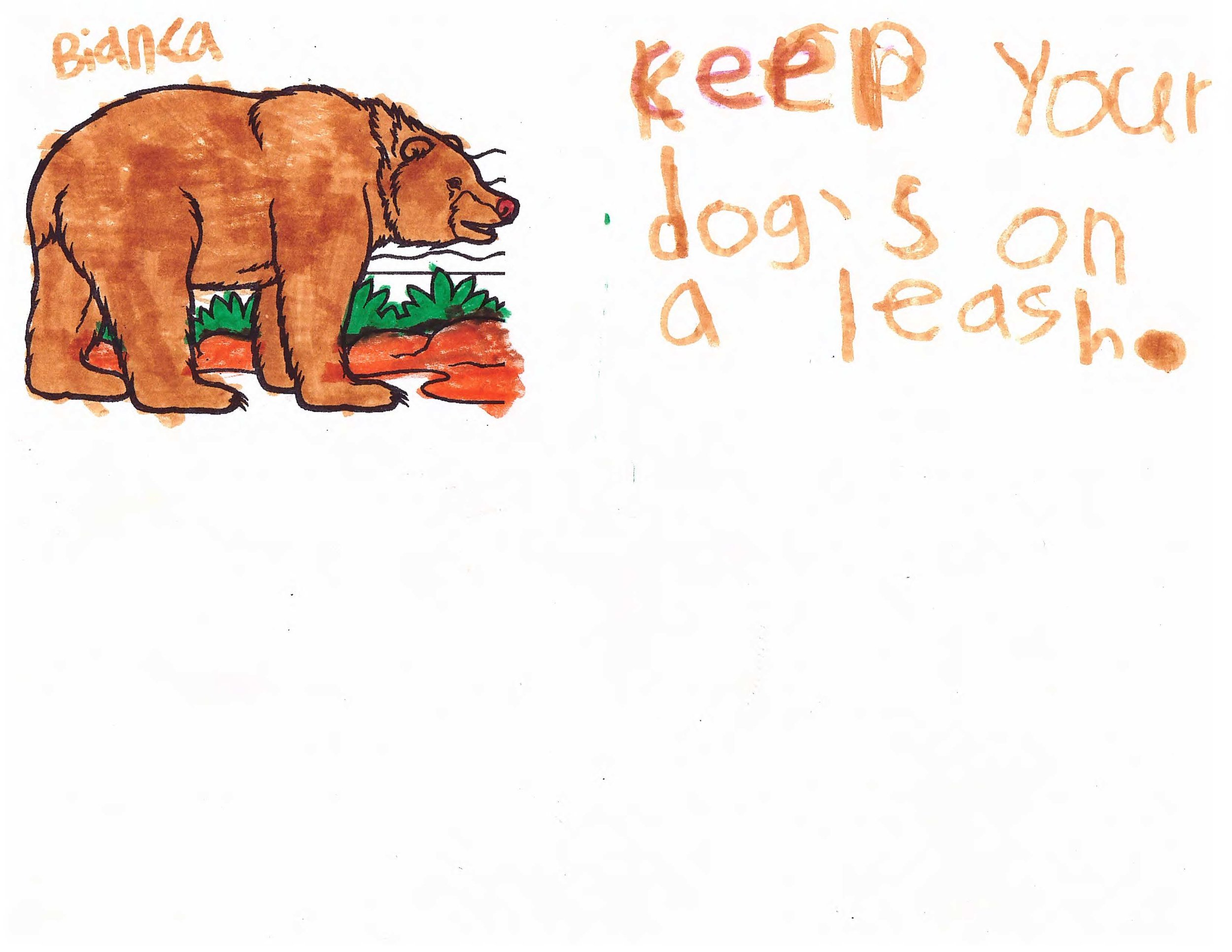Bear Safety Message_Big Fun Camp_8-Aug-19 23.jpg