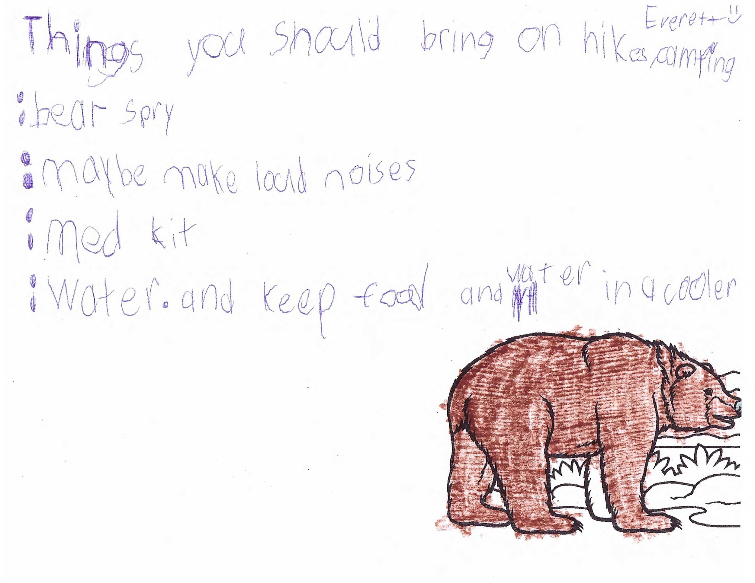 Bear Safety Message_Big Fun Camp_8-Aug-19 17.jpg
