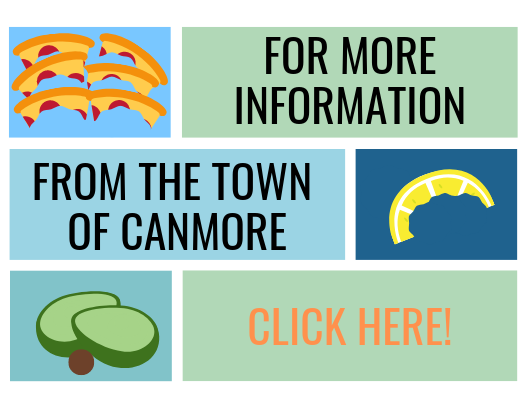 Canmore.png