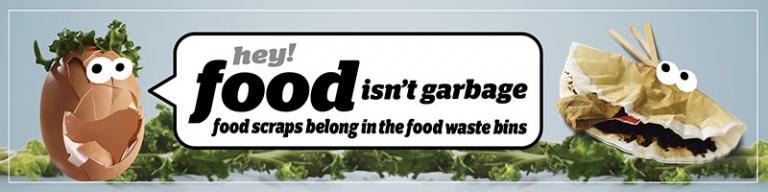organics banner.png
