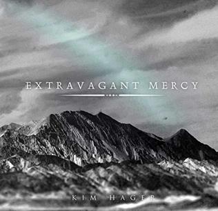 Extravagant Mercy (2016)