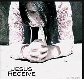 Jesus Receive (2012)