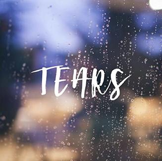 Tears EP 2018