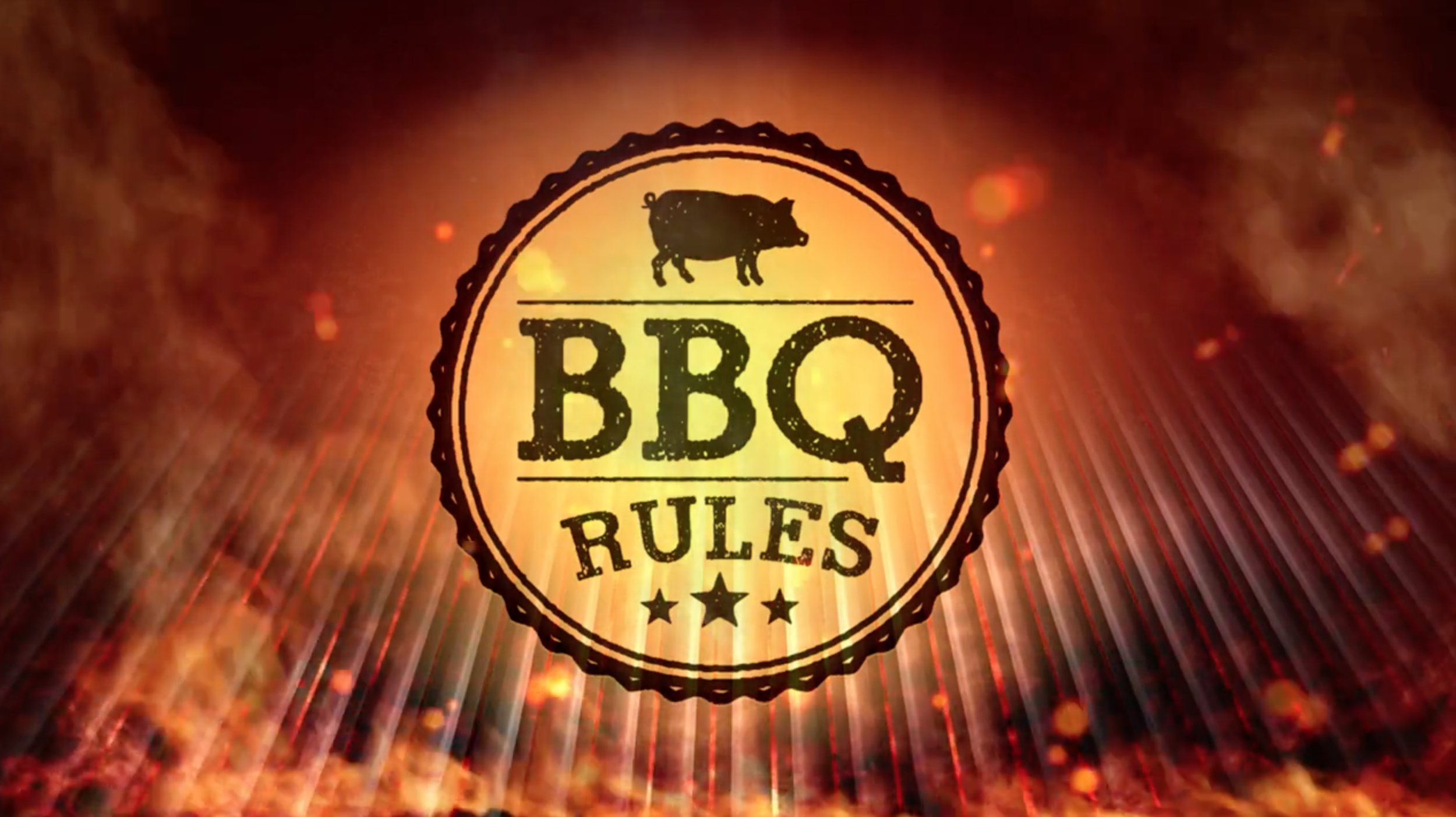 BBQRules_Opening.png