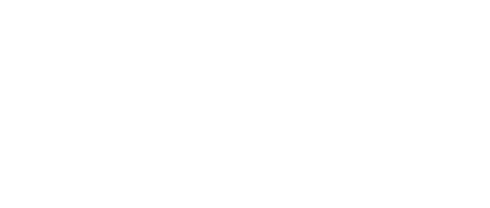 Cabo-Tequila-Logo-Artboard-1-x3-2[2].png