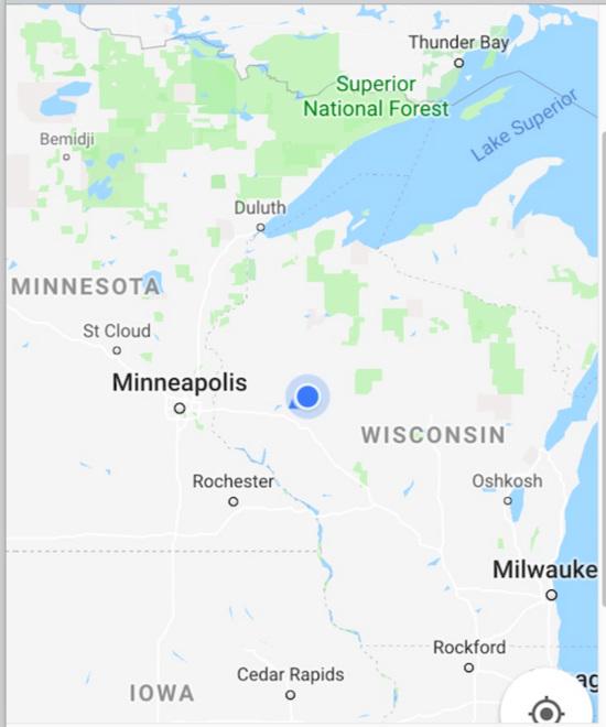RTF+Map.jpg