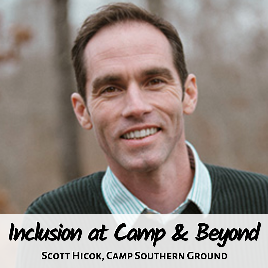 Inclusion at Camp.png