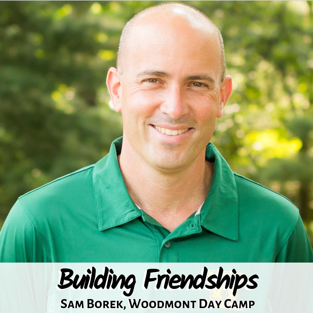 Sam Borek - Friendships.png