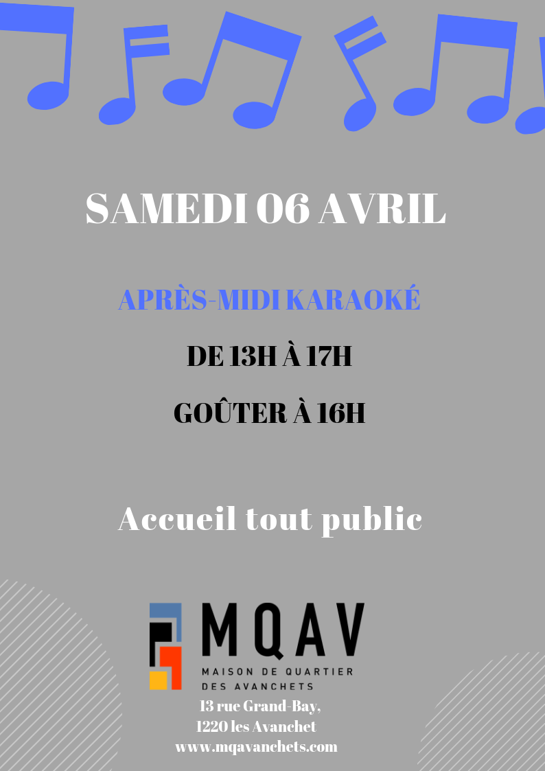 16 avril.png