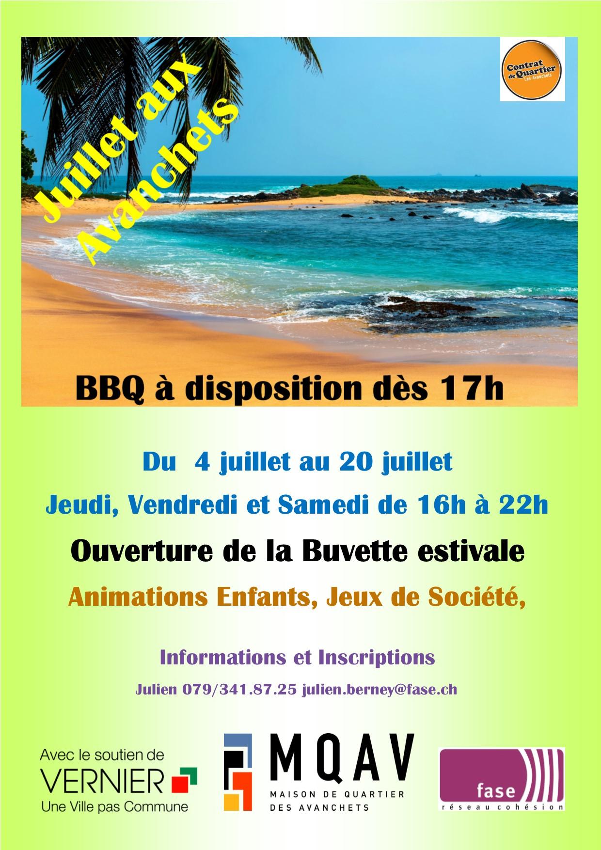 Affiche Juillet aux Avanchets.jpg