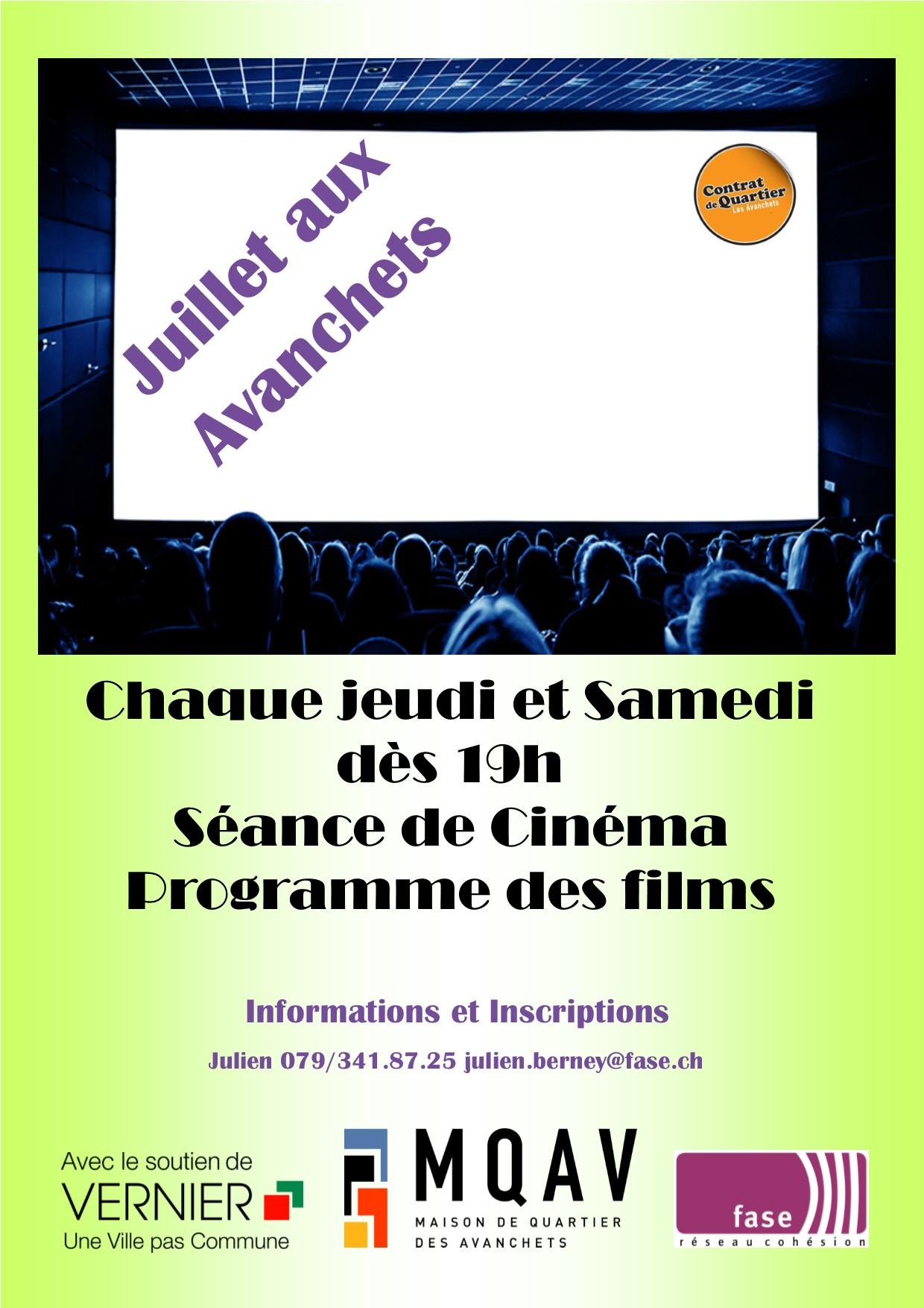 Affiche Juillet aux Avanchets cinéclub.jpg