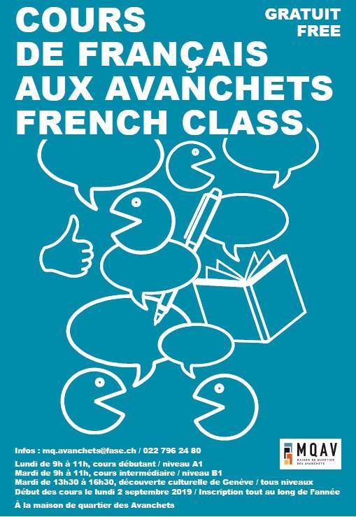 Cours de français 2019-2020.png