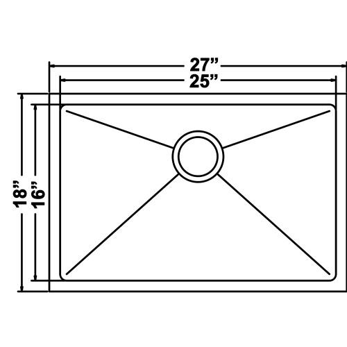 zp-r2718.jpg