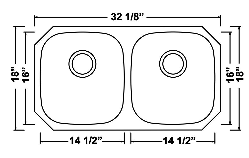VS-5050.jpg
